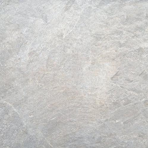 Ceramaxx Promo Andes Grigio 60 x 60 x 3 cm