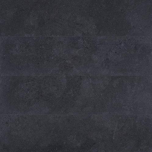 GeoCeramica Irish Highstone, kleur Dark