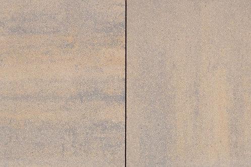 Geocolor tops 3.0 : Kleur Luminous Sand 6 cm