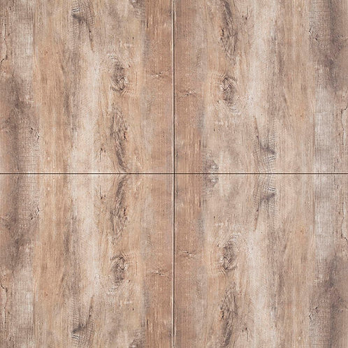 GeoCeramica Timber, kleur Noce
