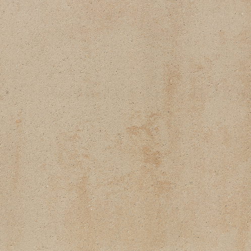 GeoStretto Plus 6 cm : Kleur Piombino