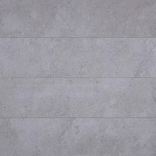 GeoCeramica Irish Highstone, kleur Grey