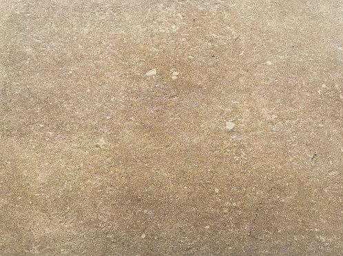 Ceramaxx Promo Frescat Taupe 60 x 60 x 3 cm