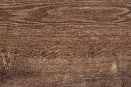 GeoCeramica Weathered Oak, kleur Charnwood 120 x 30 x 4