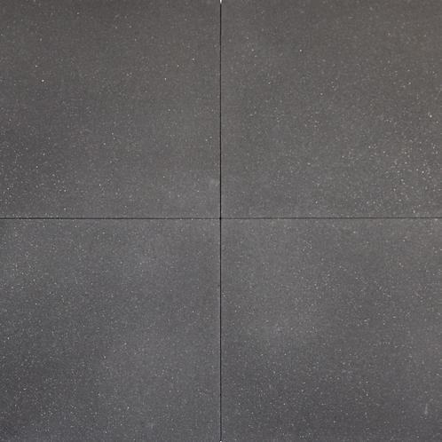GeoStretto Plus 4 cm : Kleur  Cannobio