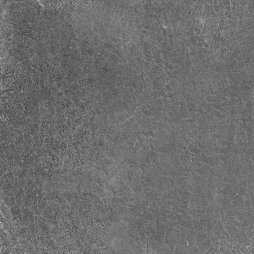 GeoCeramica Patina, kleur Grey