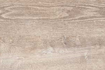 GeoCeramica Weathered Oak, kleur Leighfield 120 x 30 x 4