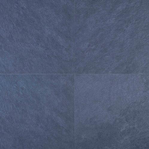 GeoCeramicaLava, kleur Slate