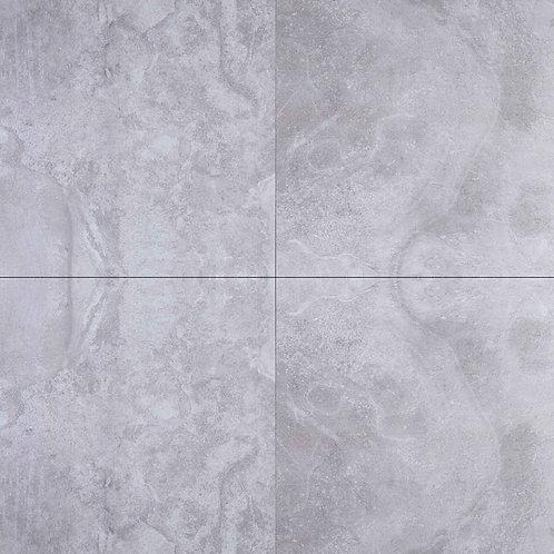 GeoCeramica Marmo Stone, kleur Taupe 60 x 60 x 4