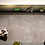 Thumbnail: MBI Mirage TriBeCa Hudson TB 03