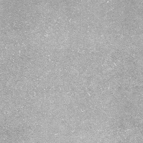 GeoCeramica Entree, kleur BB Stone Light Grey 60 x 60 x 4