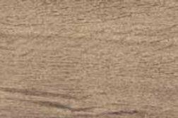 GeoCeramica Cozu, kleur Varadero 120 x 30 x 4