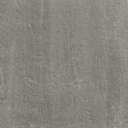 GeoCeramica Patina, kleur Clay