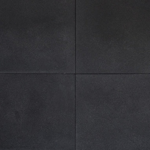 Geocolor tops 3.0 : Kleur Dusk Black 6 cm