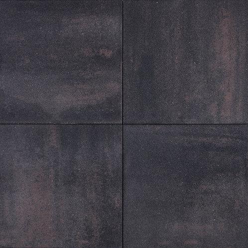 Geocolor tops 3.0 : Kleur Argenta Tabacco 4cm