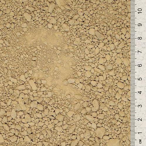 Dolomiet 0/5 mm