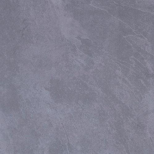 GeoCeramica Tracks Mustang, kleur Grey 60 x 60 x 4