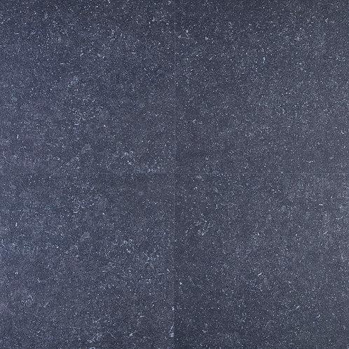 GeoCeramica 2Drive, kleur Negro Puro 60 x 60 x 4