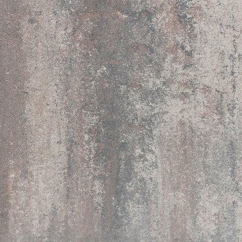 Granitops plus : kleur Mystic Mountain