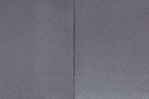 Geocolor tops 3.0 : Kleur Metal Blue 6 cm