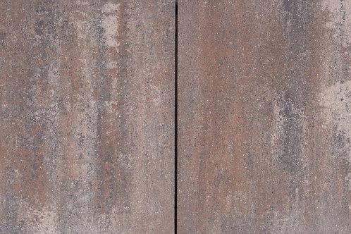 Geocolor tops 3.0 : Kleur Maple Brown 6 cm