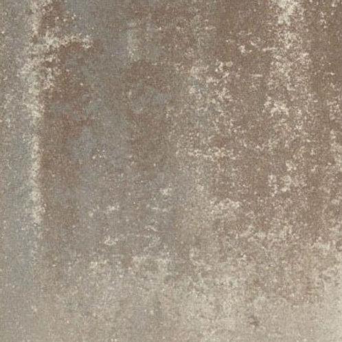 Geocolor tops 3.0 : Kleur Sepia Brown 6 cm