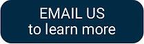 EmailUsButton_Final.jpg