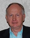 Walter G Jones