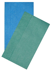 EssentiA LowLint Surgical Towels