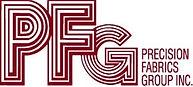 PFG Logo.jpg