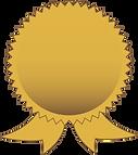 Selo dourado.png