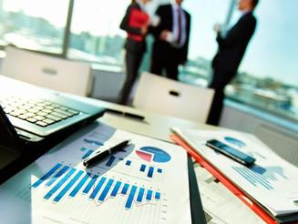O que é um plano de Marketing e por quê é essencial para a sua empresa?