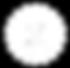 Zx_Logo_Color_PB_negativo.png
