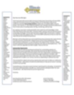 Sponsor Letter 2020-0204.Final.jpg