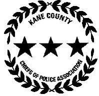 KCC of Police.jpg