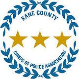 Kane County Chief's of Police.jpg