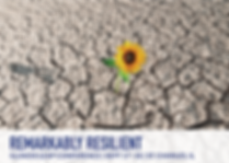 Remarkably Resilient - 09-17-20 - 09-18-