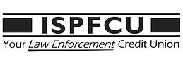 ispfcu_logo.jpg