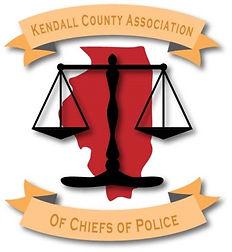 Kendall County (1).jpg