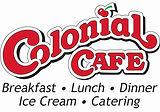 2014 Logo Colonial Cafe.jpg