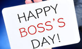 Bosses Day.jpg
