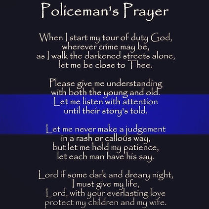 Police Officers Prayer.jpg