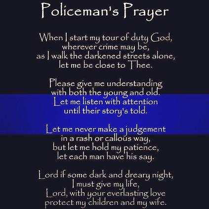 Police Officers Prayer.jpg