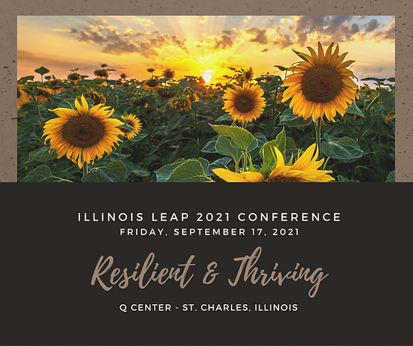 IL-LEAP 2021 Conference.png