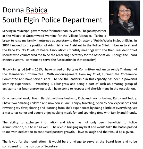 Donna Babica.PNG