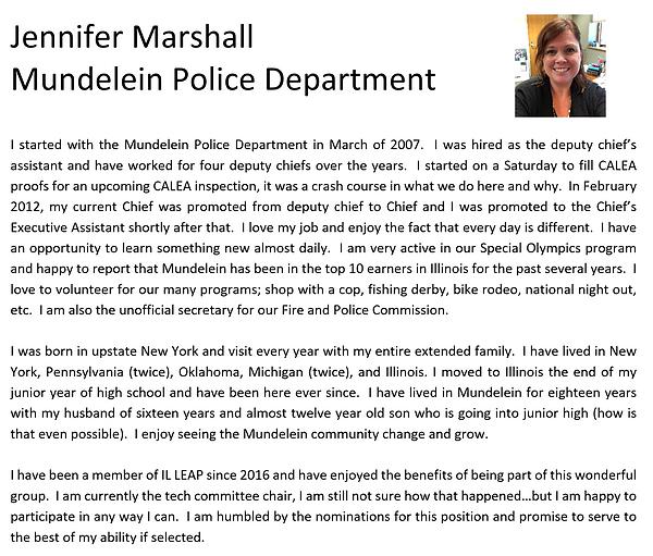 Jennifer Marshall.PNG