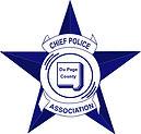 Dupage County Chiefs.jpg