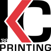 KCprint logo2013.png