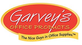 Garveys.PNG