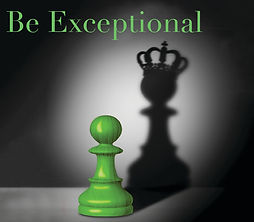Be Exceptional.jpg